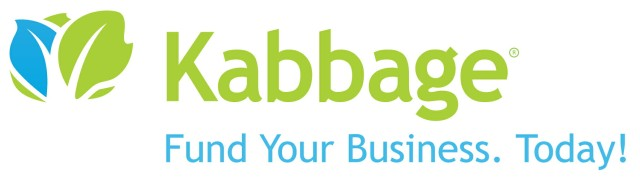 Kabbage New Logo
