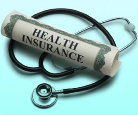 Acquiring Hassle Free Health care insurance Coverage in Sarasota  health-insurance-for-blog-jpg